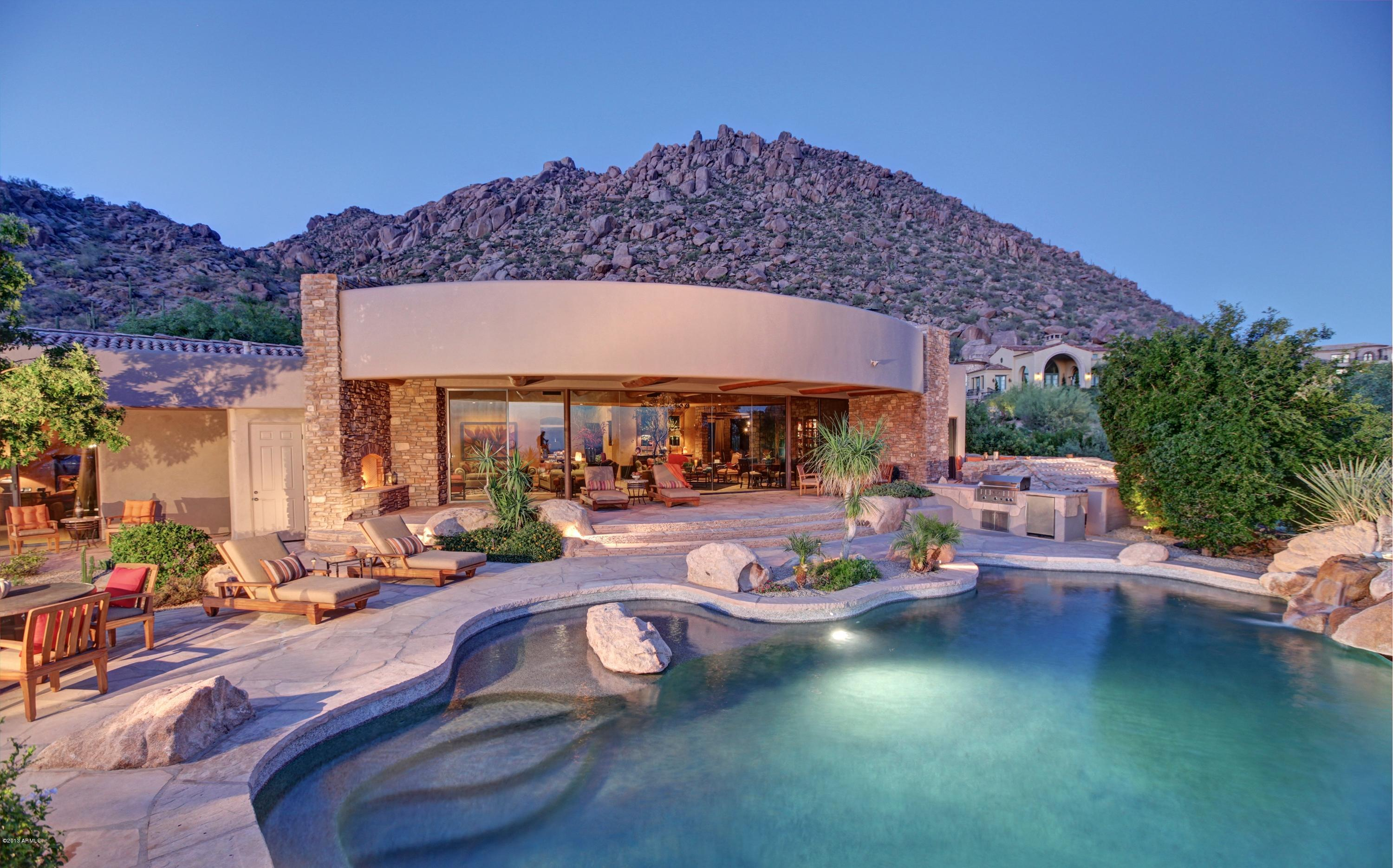 Phoenix Metro Area Home Buyers