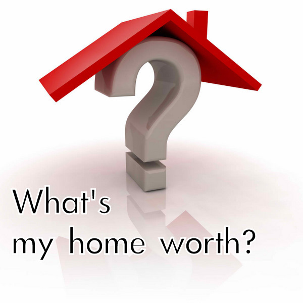 Selling your phoenix metro area home